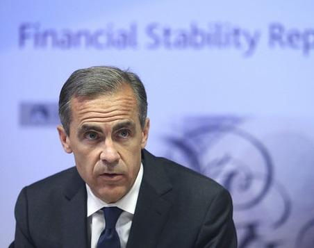 Gouverneurs Centrale Banken willen klimaatvriendelijke economie