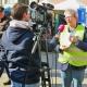 RTV Interview