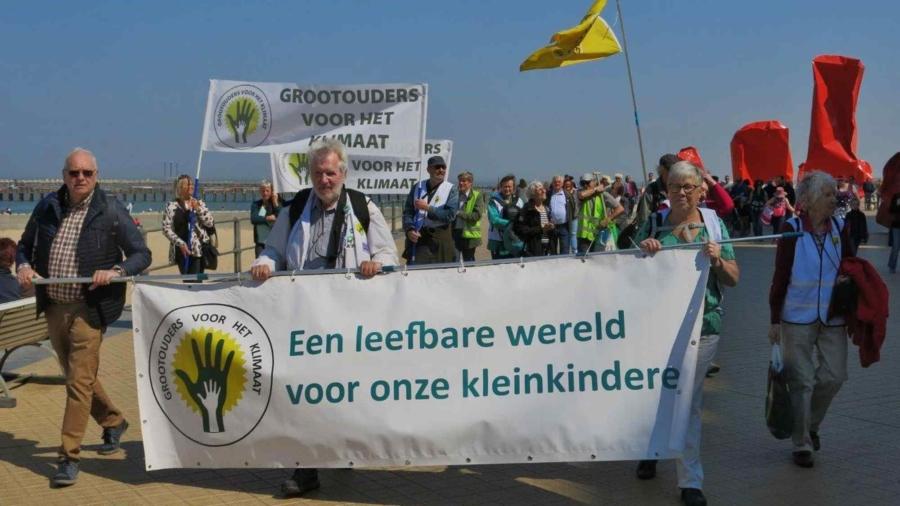 20190419 Oostende004