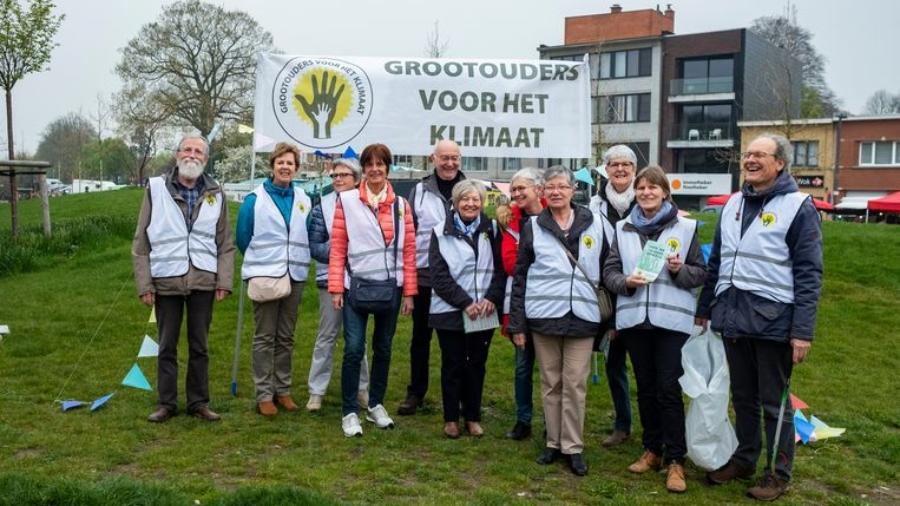 Gvk-Mortsel