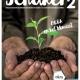 Schakel 2 cover