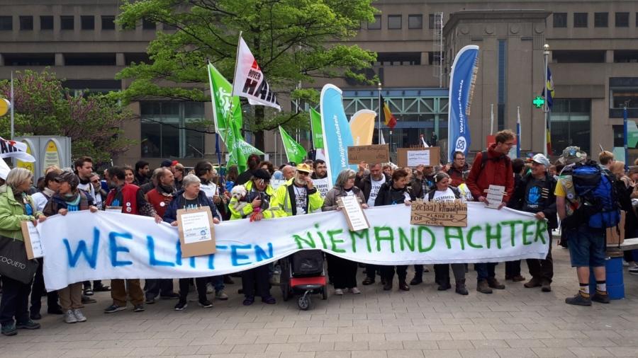 Brussel 2 mei (1) (16)