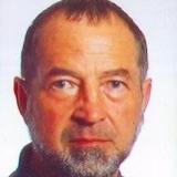 Jef Van den Broeck F