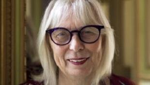 Magda De Meyer