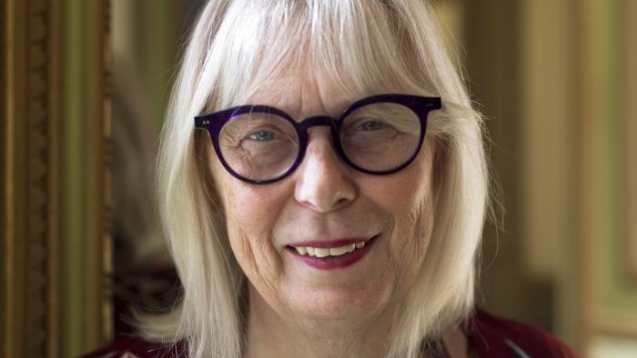 Magda De Meyer kleur 3 geschaald