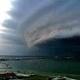 destructive tornados