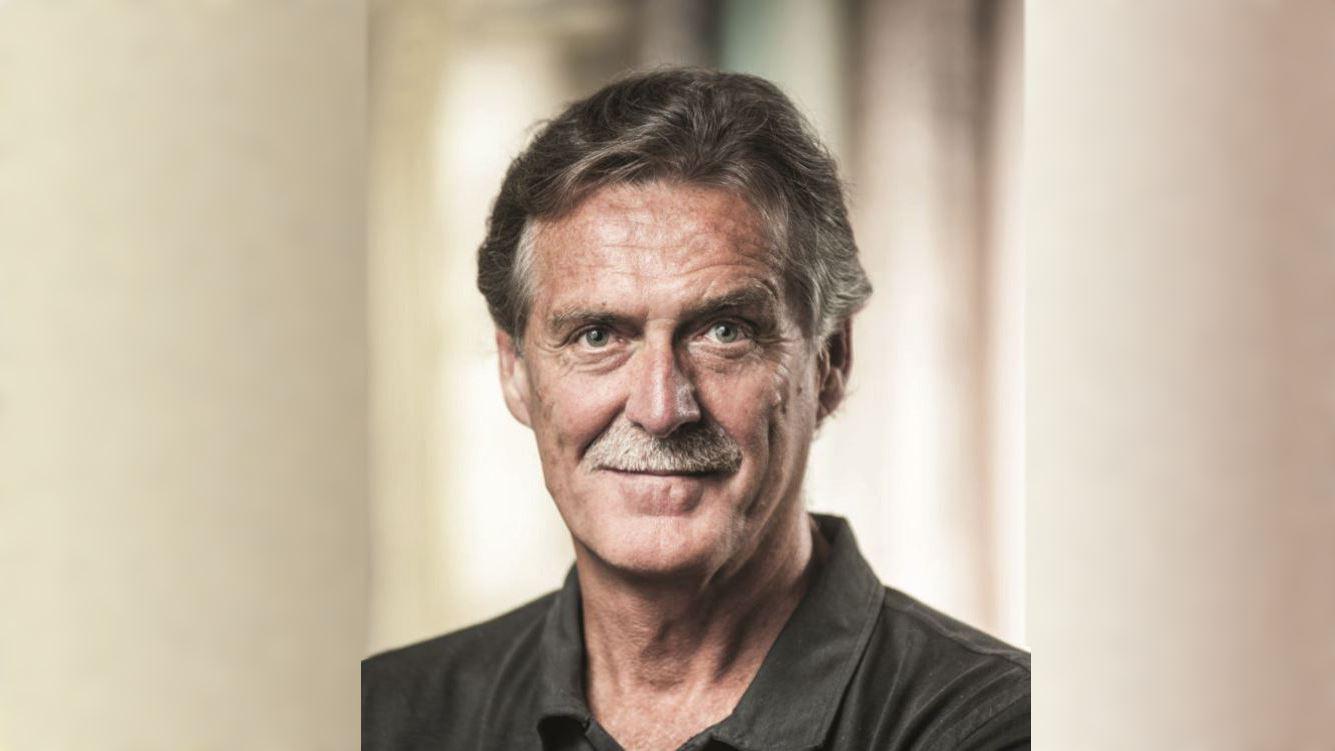 Wim Distelmans