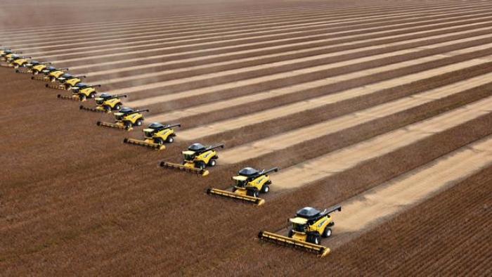 brazil-soybean-harvest-2010-4-1-11-41-47