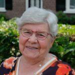 Lydie Van der Heyden