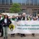 Brussel 2 mei (1) (18)BB