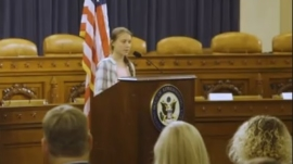 Greta-Thunberg-in-Washington-AA