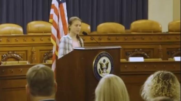 Greta-Thunberg-in-Washington-AA