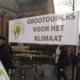 GvK Turnhout