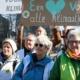 GvK voor klimaatjongeren