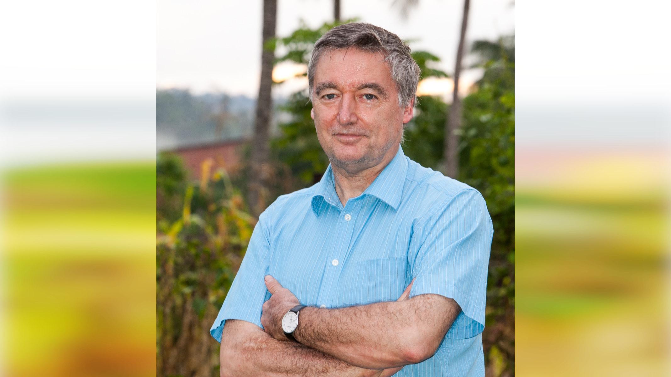Philippe Matthijs
