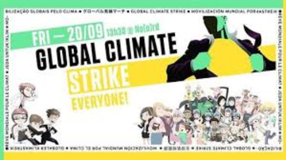 global-strike-for-future-BXL