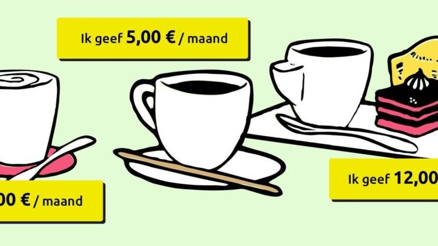koffie-klimaatzaak
