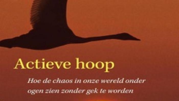 9789492494023_front Actieve hoop