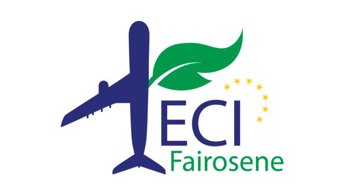 EU-fairosene_169