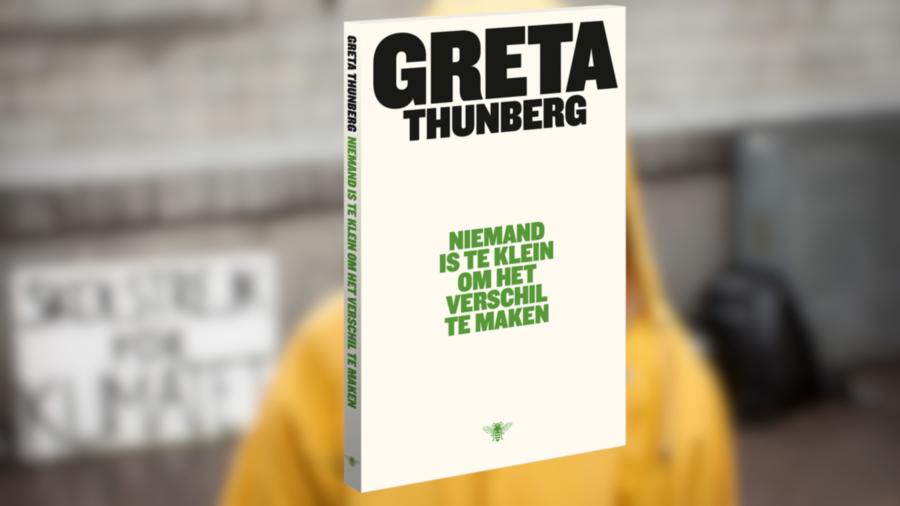 GretaNiemand_169