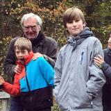 Jul Geeroms_grootouder voor het klimaat_559x313