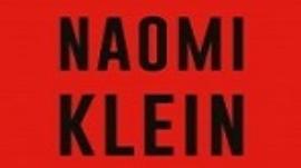 Naomi Klein, Brand AA