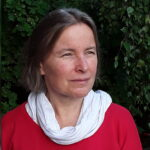 Patricia Verbauwhede