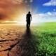 cropped-Climate-psychology-image-2