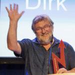 Dirk Vansintjan