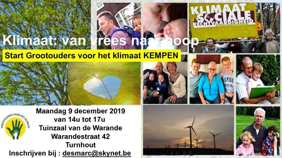 flyer-GVK-Kempen-1-pdf