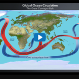 global-ocean-circulation