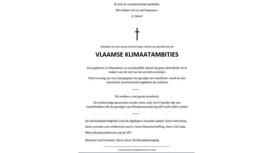 vlaamse klimaatambities_rouwbrief_169