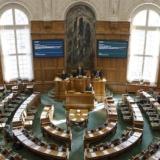 ELKvvz5W4AMilso Parlement Denemarken