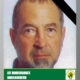 Foto-Jef-vandebroek-in-mem-BB_169