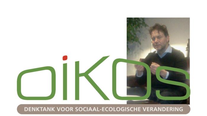 Oikos_Holemans