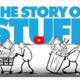 The story of stuff AA