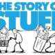 storystuff