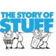 storystuff_169