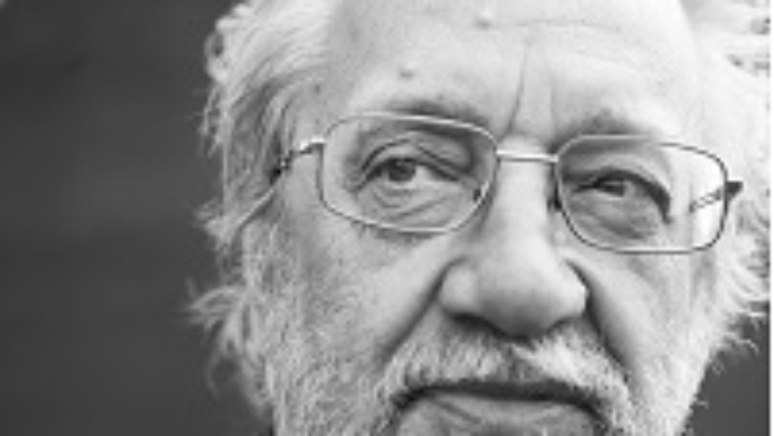 Walter Van Den Broeck Grootouders Voor Het Klimaat