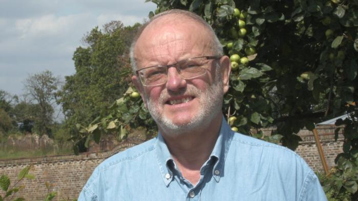 Jan Verachtert