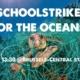 schoolstrike