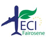 EU fairosene