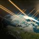 Schermafbeelding 2020-02-29 om 13.47.43