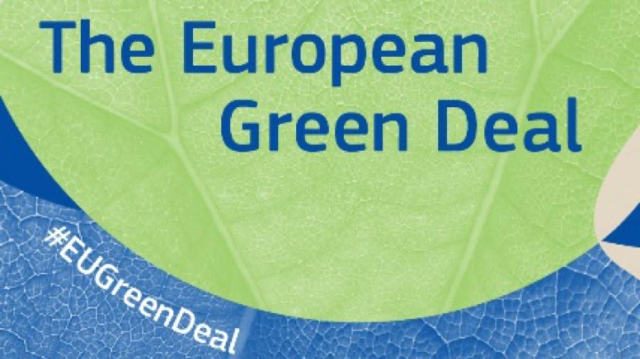 green_deal_news