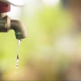 waterverspilling