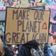 make-our-planet-great-again_169