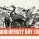 22-mei-Werelddag-van-de-biodiversiteit_169