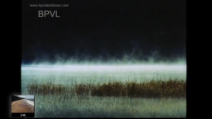 BP-filmpje_169