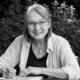 Linda Van Mieghem _(Wout De Ridder)_169