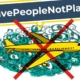 savepeople_not_planes_alt_hi